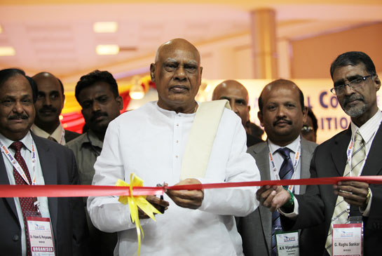 Product / Service Launch & Inaugurations